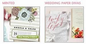 are some u002250 u0022 wedding invitation birchcraft your With birchcraft pocket wedding invitations
