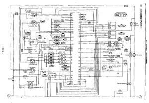 2004 bmw 325i engine free bmw wiring diagrams bmw free printable wiring diagrams