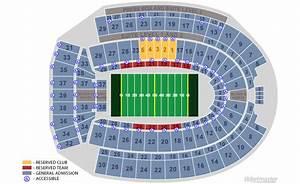 Beaver Stadium Seating Chart Ohio Stadium Columbus Tickets Schedule Seating Chart