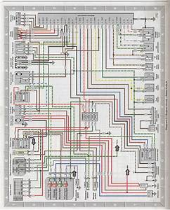 Wiring Diagram Bmw R65