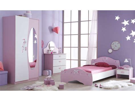 chambre adulte complete conforama lit 90x190 cm papillon vente de lit enfant conforama