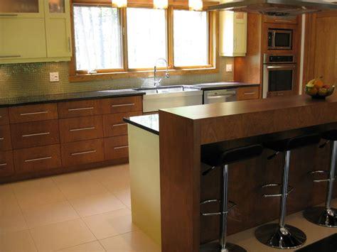 meuble cuisine vert meuble cuisine vert meuble cuisine vert anis du vert