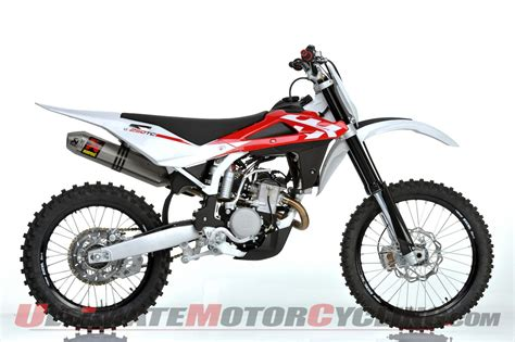 2011 husqvarna tc250 motocross wallpaper ultimate
