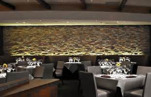 home interior decorating company dining room wall interior decoration of abacus restaurant