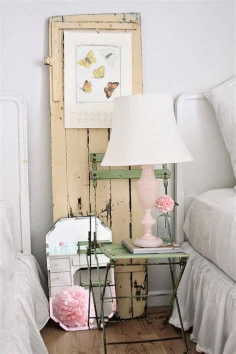 Bedroom Decorating Ideas Shabby Chic by 35 Best Shabby Chic Bedroom Design And Decor Ideas For 2017