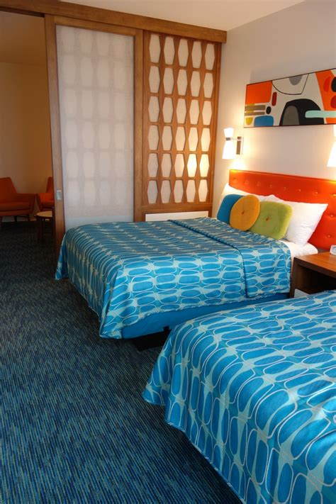 person family suites  cabana bay beach resort