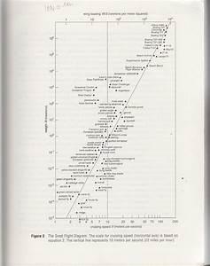 The Great Flight Diagram