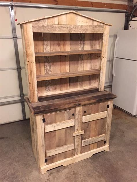 awesome diy pallet furniture ideas  pallet ideas