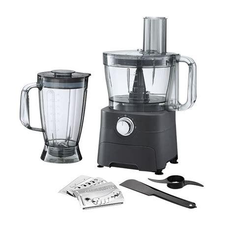 accessoires cuisine pas cher de cuisine cosylife cl fp1001 electro dépôt