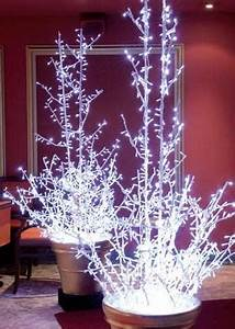 Decoration Noel Exterieur Solaire : decoration exterieur solaire noel ~ Nature-et-papiers.com Idées de Décoration