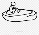Sandbox Coloring Clipart Pinclipart sketch template