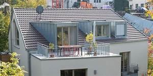 Balkon Bauen Kosten : balkon im dach einbauen kosten kreative ideen f r innendekoration und wohndesign ~ Sanjose-hotels-ca.com Haus und Dekorationen