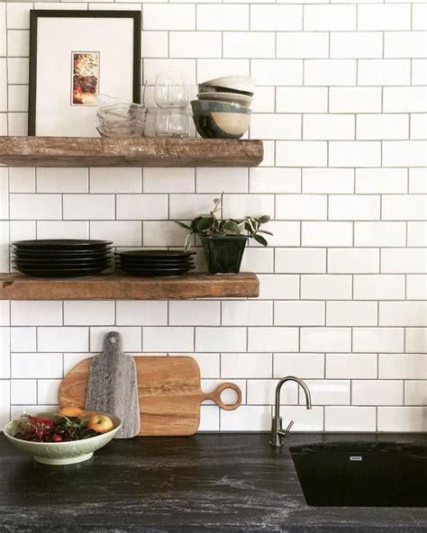 granite countertops ikea 1000 ideas about ikea kitchen countertops on