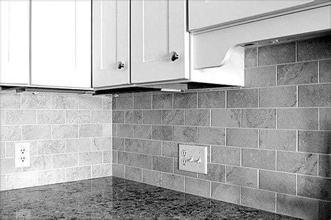 carrara marble subway tile kitchen backsplash 12 subway tile backsplash design ideas installation tips