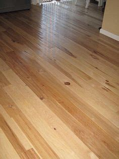 Trafficmaster Glueless Laminate Flooring Lakeshore Pecan by Trafficmaster Lakeshore Pecan 7 Mm Thick X 7 2 3 In Wide