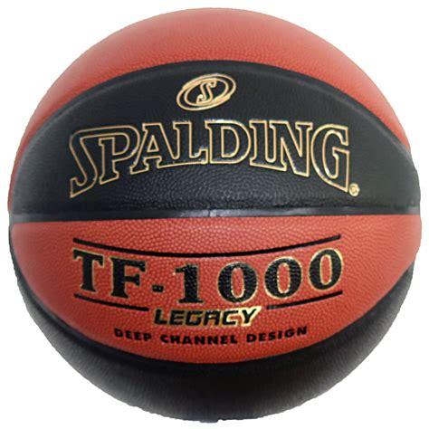 spalding  tf  legacy fiba basketball sweatbandcom