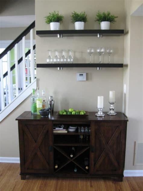 Shaker Beige  Traditional  Living Room  Benjamin Moore
