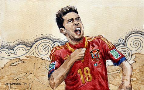 Spanien und der Plan B: Wird gerade das perfektionierte ...