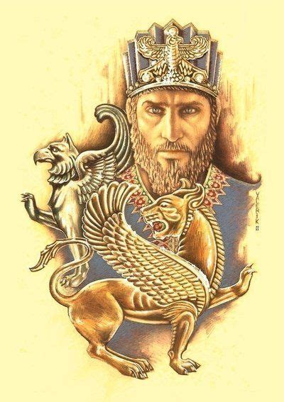 12 Best Images About Cyrus The Great On Pinterest