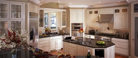 connection granite cabinetry llc