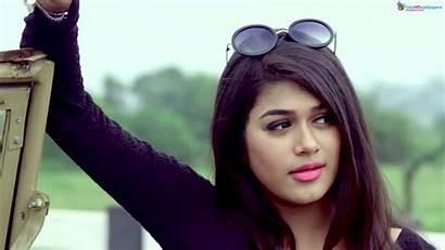 Punjabi Wallpapers Actress Bollywood Site Wallpapertag