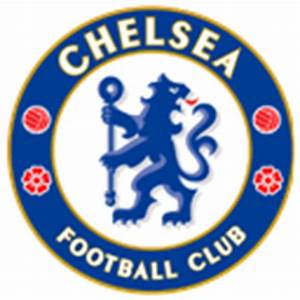 Chelsea Icon | British Football Club Iconset | Giannis ...
