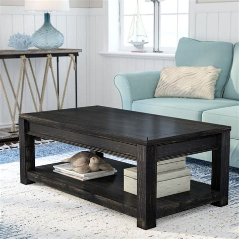 Living Room Tables For Sale by Living Room Solid Simple Living Room Tables Ideas And