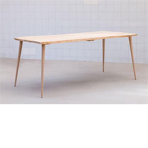 pieds bureau ikea sti k fabricant de pieds de table et plateau en bois design