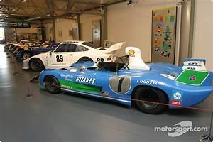 Beltoise Racing Kart : 1974 matra simca ms 670 b at le mans 1000km ~ Medecine-chirurgie-esthetiques.com Avis de Voitures