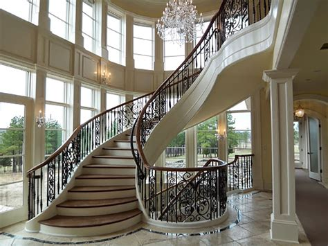 home interior design catalogs luxury staircases residential design artistic stairs