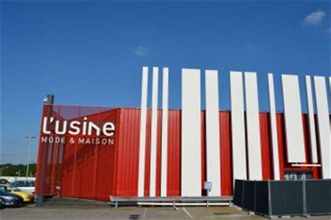 l usine a velizy l usine mode et maison v 233 lizy villacoublay les magasins d usine