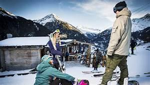 Snowboard Größe Berechnen : garni concordia gem tliche fr hst ckspension mitten in s lden tztal ~ Themetempest.com Abrechnung