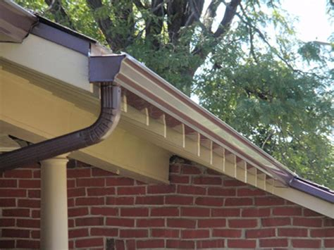 Gutter Estimate By Sunshine Gutters Pro. Low Profile Floor Scale Orono Online Learning. New Orleans Baptist Theological Seminary. Car Auto Body Repair Estimates. Wayne State University Electrical Engineering. Online Degree Programs Florida. Lawyer Website Templates Hair Losing Treatment. Maine Workers Compensation Afi Silver Spring. Why Do People Have Depression