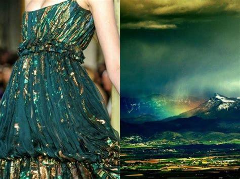 nature inspired dresses  liliya hudyakova xcitefunnet