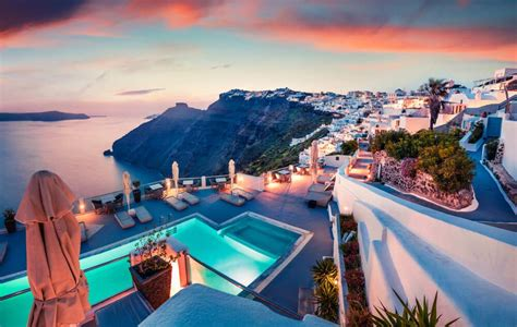 Luxury Travel PR: Targeting the Right Audience - POP ...