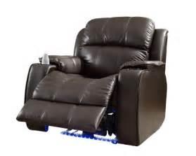 Jackson Living Room Furniture