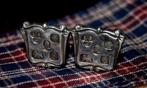 Antique English Sterling Silver Shield Hallmark Cufflinks Firestone Antique Tractor Tires Gold Console Table Uk Car Show Ottawa Minneapolis Blue Pearl Antiques Pierceton Indiana Lighting Fixtures Vancouver Trunk Labels Childs Desk Chair