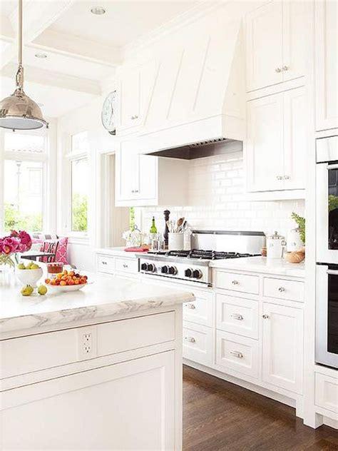 white kitchen design photos white kitchen in 2018 for the home kitchen 1369