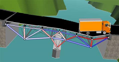 west point bridge designer 2014 west point bridge designer gas station without pumps