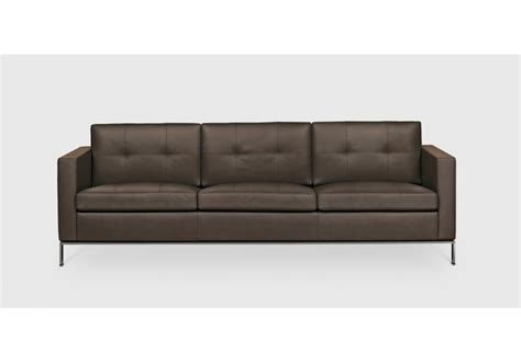 Walter Knoll Sofas by Foster 502 Walter Knoll Sofa Milia Shop