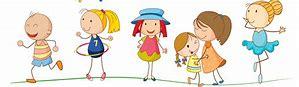 Obraz znaleziony dla: obrazy dla zabawy dzieci