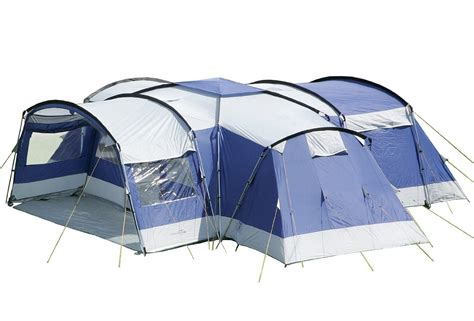 tente tunnel 3 chambres best family tent guide