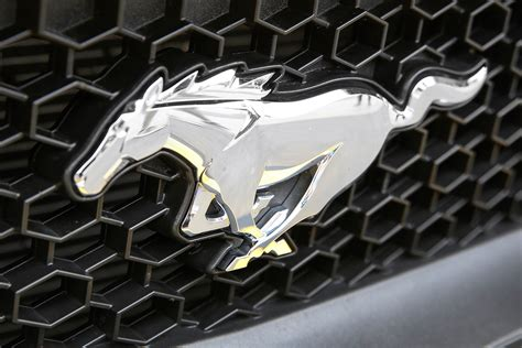 why mustang supercar will race with v8 power supercars