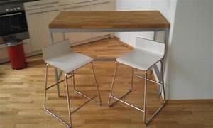 Barhocker 60 Cm : barhocker ikea neu und gebraucht kaufen bei ~ Whattoseeinmadrid.com Haus und Dekorationen
