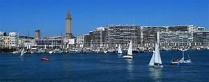 Emploi Comptable Le Havre : emploi dlsi le havre 76 recrutement ~ Dailycaller-alerts.com Idées de Décoration