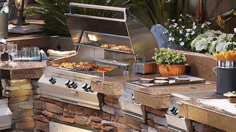 outdoor kitchen grills patio grills enjoy  patio