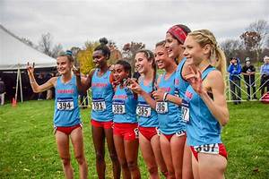 Ednah Kurgat Wins and Leads New Mexico To Women's Team ...