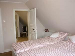 Bad En Suite : ferienhaus auf dem s derhof f hr firma brockmann gbr familie karsten brockmann ~ Indierocktalk.com Haus und Dekorationen