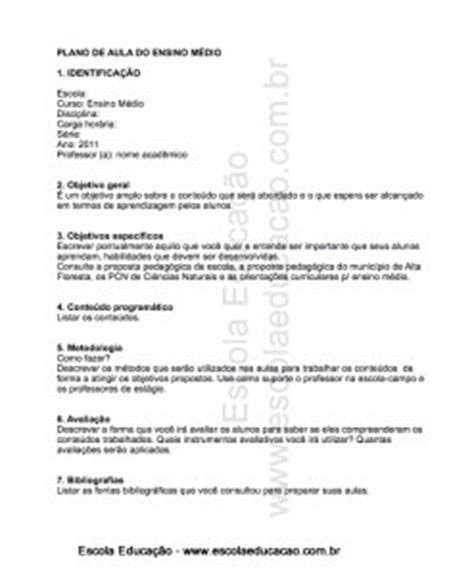 Plano De Aula  Modelos  Exemplos  Como Fazer Planos De. Real Estate Commission Agreement Template. Please Find My Resumes Template. House Cleaning List Template. Silent Auction Flyer Ideas Template. Template For Internship Resumes Template. Invitation Templates For Birthday Template. Resume Template Microsoft Word 2007. Security Resume Cover Letter Template