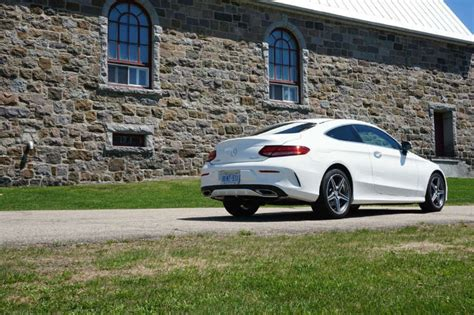 preview  matic coupe  compelling option wheelsca